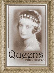 Pub - Bistro Queens - Oostkamp